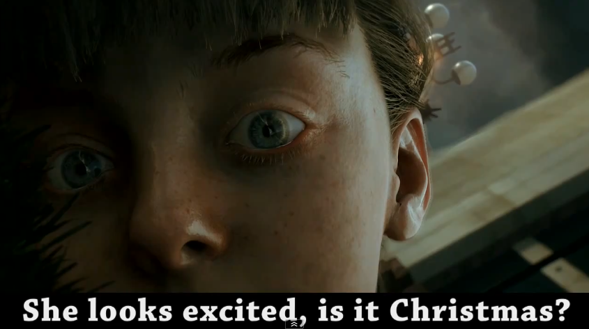 Humor: Trailer de Dead Island LITERAL [video]