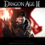 Bioware y EA Games confirman la fecha del demo de Dragon Age 2 [Demo]