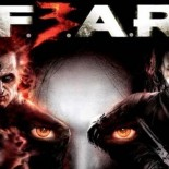 F.3.A.R: Muestra al segundo personaje jugable… y es de terror [Video Gameplay]