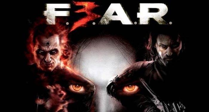 F.3.A.R: Muestra al segundo personaje jugable… y es de terror [Video Gameplay]