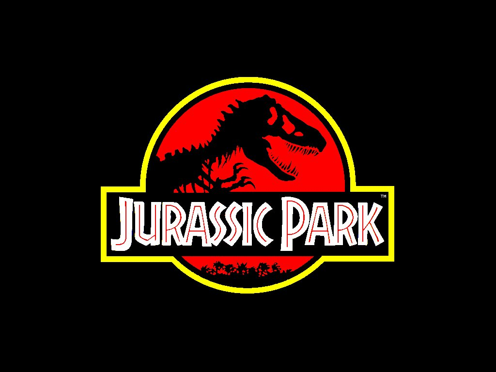Jurassic Park: The Game trailerazo e info