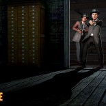 Naked City, el primer DLC de L.A. Noire será exclusivo de la pre-orden [Video]