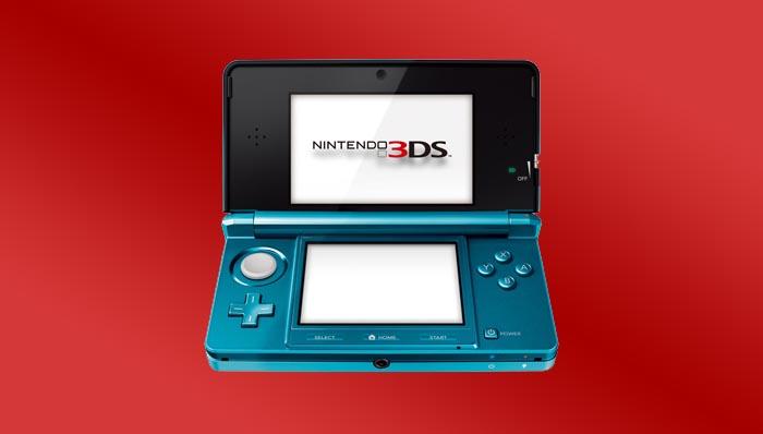 LagZero Analiza: Nuestro fin de semana con la Nintendo 3DS [Review]