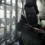 New-Max-Payne-3-Screenshots-Released-First-In-Years