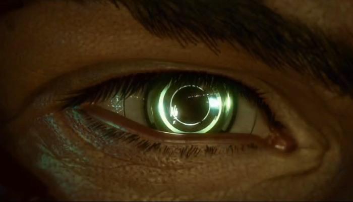 Gameplay Deus Ex: Human Revolution [Elecciones Multiples]