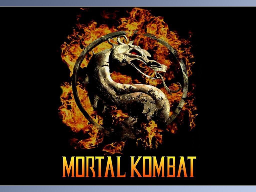 Nuevo gameplay de Mortal Kombat, esta vez Kratos.