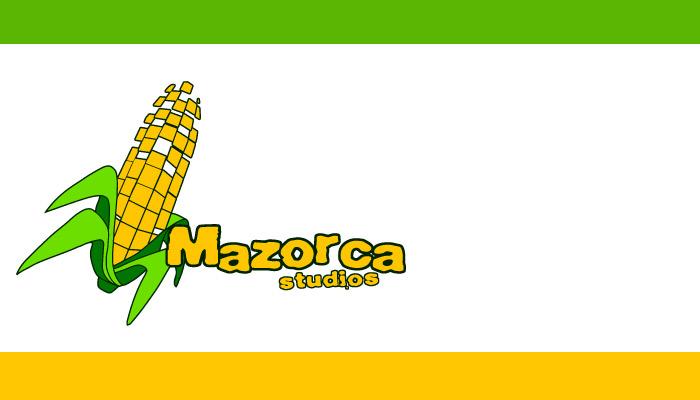 LagZero Entrevista: Mazorca Studios, diseñando juegos desde Chile hacia el Mundo [Entrevista]