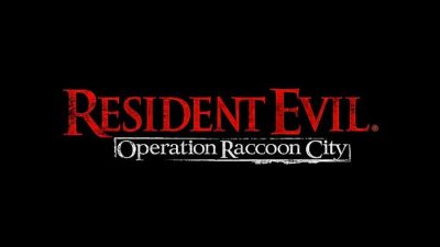 Nemesis estará presente en Resident Evil: Operation Raccoon City [Clip]