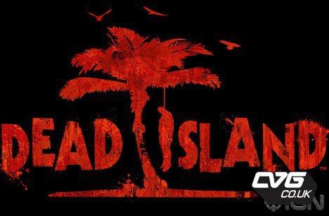 ESRB ataca nuevamente, esta vez al logo Dead Island [Censura]