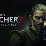 Diez minutos de gameplay en The Witcher 2: Assassins of Kings [Video]