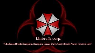Umbrela Corp