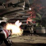 Mass-Effect-3-Shepard-assault-rifle
