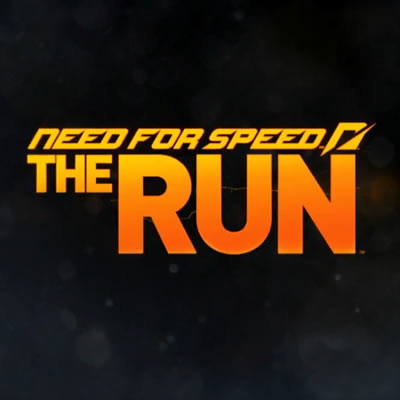 "Se ""filtra"" trailer de Need For Speed: The Run [O RLY]"