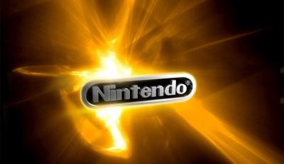 Nintendo next Gen