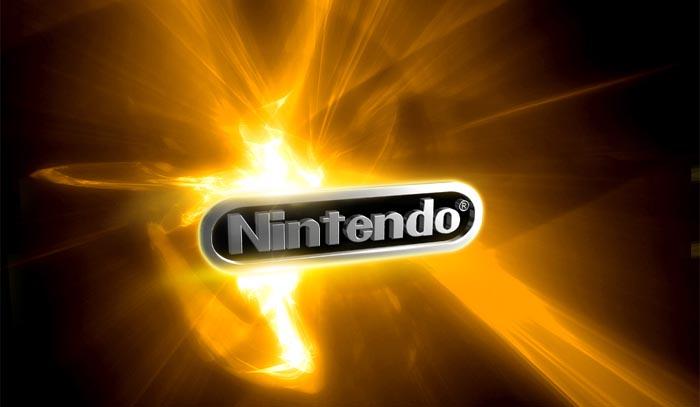 Nintendo mostrará su consola next-gen en la E3: será más poderosa que la 360 y PS3 [Rumores]