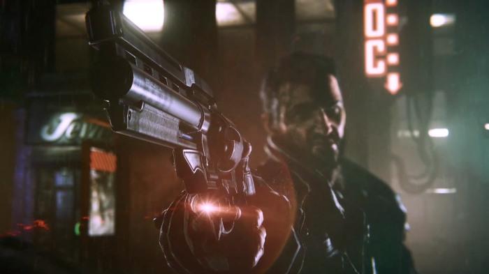 El próximo Motor Gráfico Unreal Engine al detalle [Epic Games – Video]