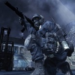 Infinity Ward detalla el modo Survival para Call of Duty: Modern Warfare 3 [Multiplayer]