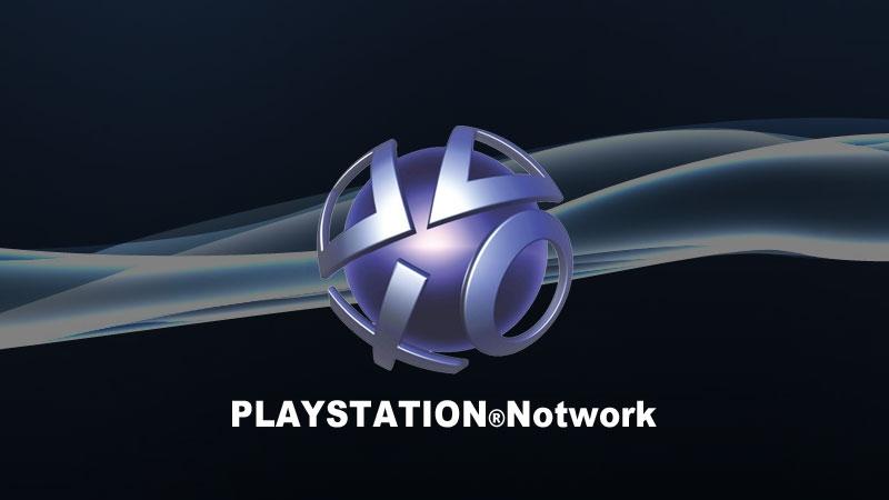 El paquete de Bienvenida de la PSN ya está disponible [REGALOS FTW!!!]