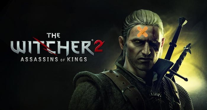 witcher 2 patch
