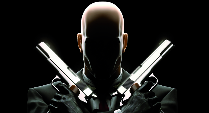 Hitman Absolution: ¿Menos Hardcore?