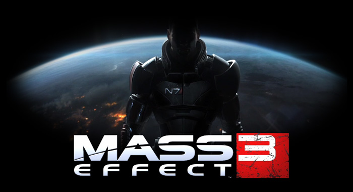 Mass Effect 3 se queda solo con Single Player [Rumores al agua]