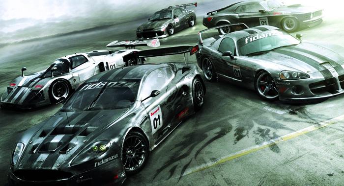 Race Driver: GRID se queda sin servidores dedicados en PC y PS3