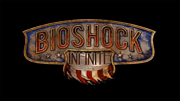 Bioshock Infinite y su trailer gameplay mostrado en E3 [Videos]