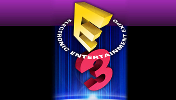 Los 10 juegos más esperados de la E3 2011