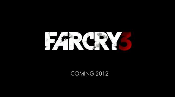 Nuevo Trailer de FarCry 3 nos muestra un poco de su plot [Trailer]