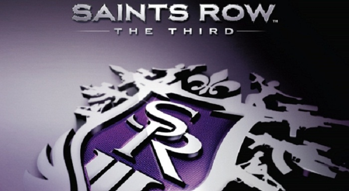 Una pequeña mirada a Saints Rows The third [Video DEMO E3]