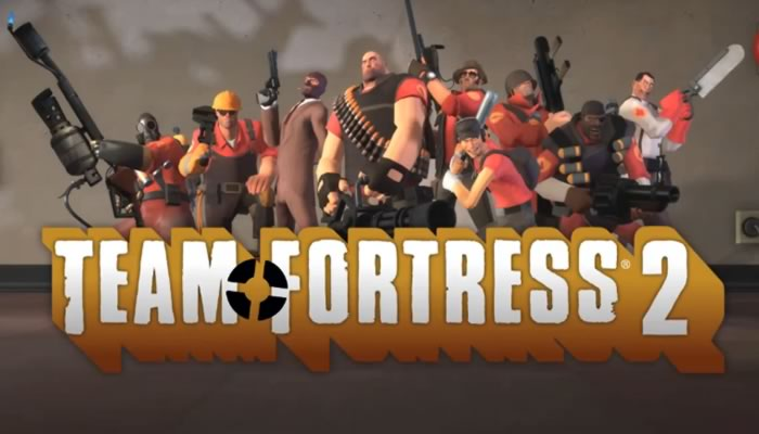 Team Fortress 2, ahora completamente gratis y para siempre [bueno, casi gratis]
