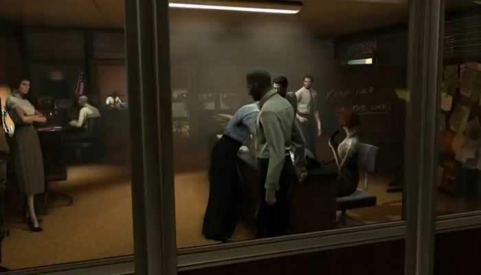 Nuevo trailer de XCOM revela la fecha de salida [Marcianos cúbicos]