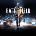 EA termina con la polémica del Physical Warfare Pack para Battlefield 3 [DLC]