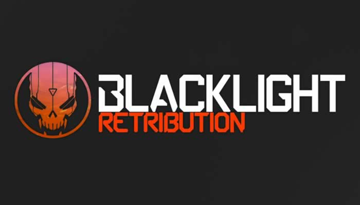 Desde ya pueden anotarse en la Beta de Blacklight: Retribution [Free to play]