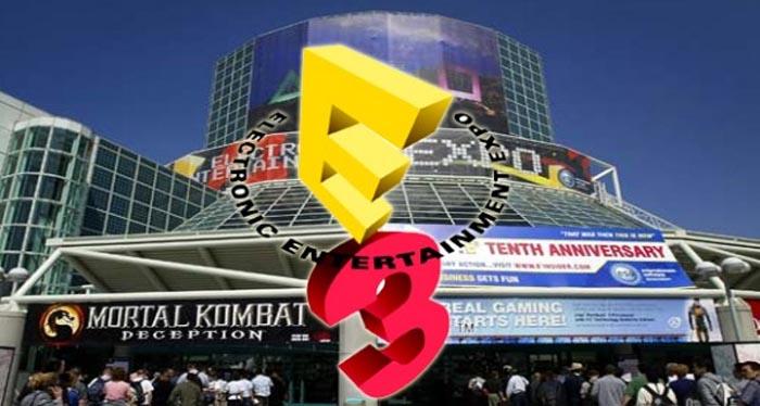 Encuesta: ¿Cual fue la mejor conferencia de esta E3? [Polling]