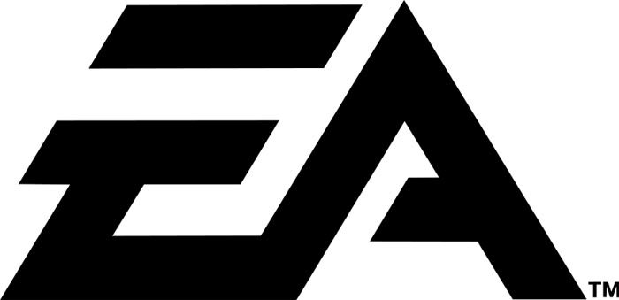 Transmisión en vivo de la conferencia de Electronic Arts  [#E3 2011 #E3]