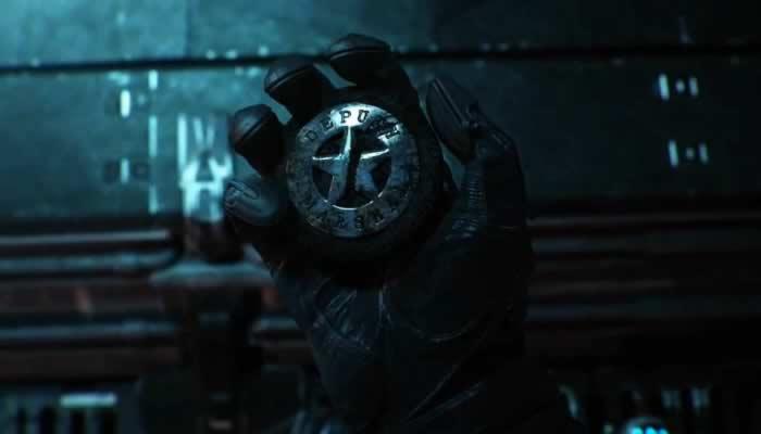 Nuevo trailer de Prey 2, tiene pinta de western espacial [Video]