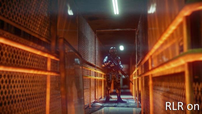 Trailer de lanzamiento del parche DirectX 11 para Crysis 2