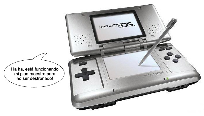 Amazon suspende temporalmente las ventas de la 3DS