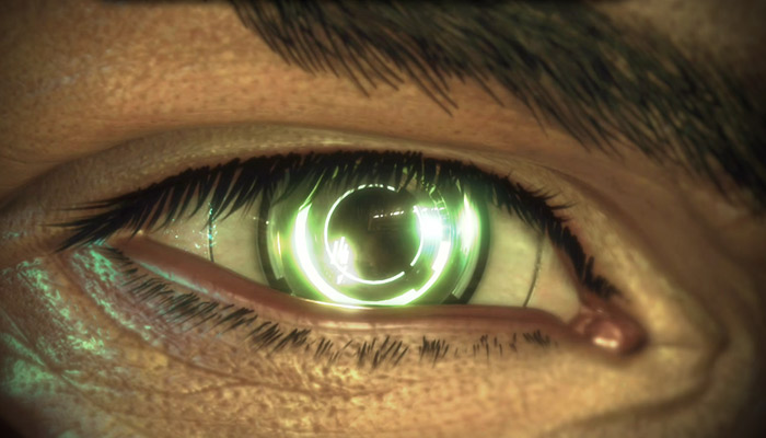 Trailer de combate Deus Ex: Human Revolution [Video]