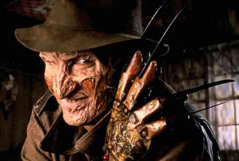 Freddy Krueger anunciado como DLC para Mortal Kombat [DLC para ir a Dormir]