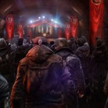 Metro Last Light, gameplay de la E3 parte 2 [Video]