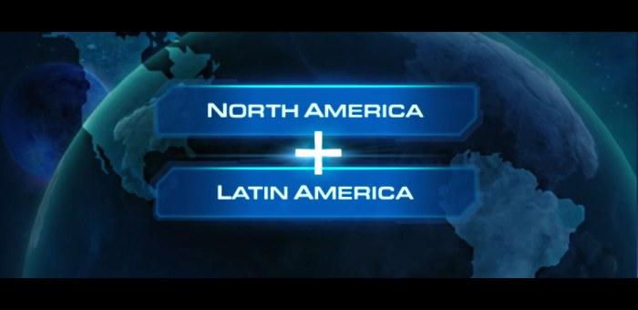 Starcraft 2 enlazará sus regiones [Ya era hora!]