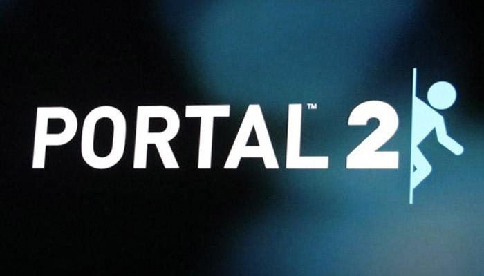 10 secretos que GlaDOS no te contó en Portal 2