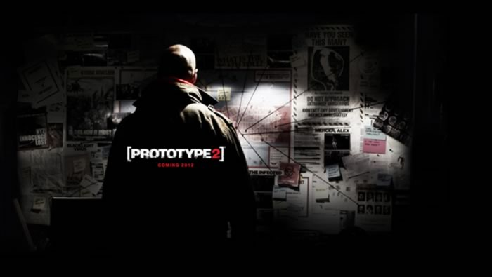 El nuevo trailer de Prototype 2 te dejara colgado