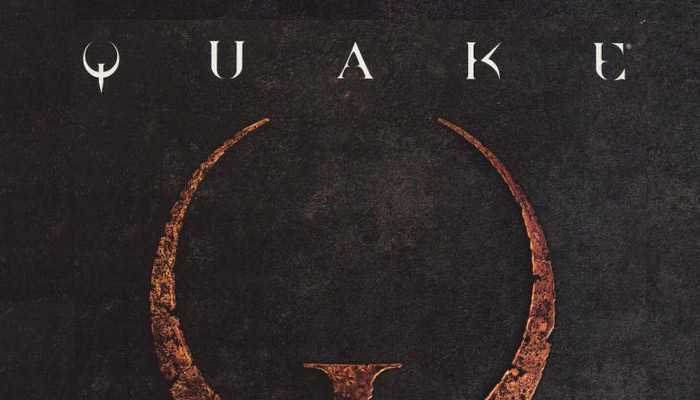 Quake está de cumpleaños! [FTW]