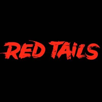 Trailer de Red Tails [Peliculas]