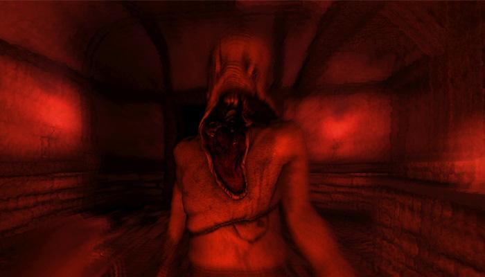 Los juegos modernos más terroríficos, segun G4T