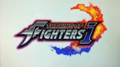 The King of Fighters-i disponible para iPhone/iPod touch [+ Video Gameplay]