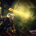 Este trailer de The Witcher 2 te pone a tono con la historia [Vídeo]
